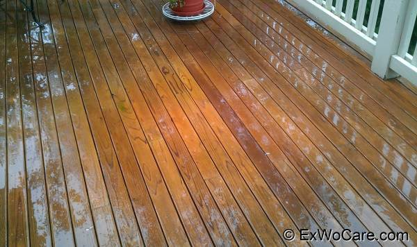 best deck stain and sealer 2013 the best deck stain sealers which